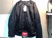 ICON Coat/Jacket ANTHEM MESH JACKET